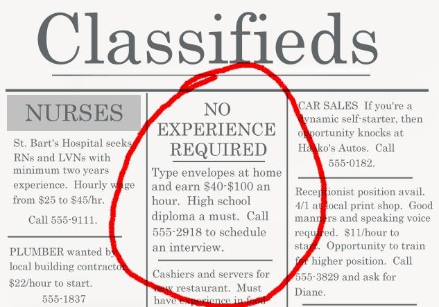 http://www.econoclass.com/images/classifiedlarge.jpg
